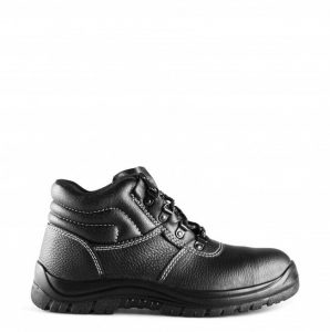 personal protective shoes